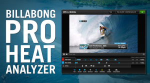 BILLABONG PRO TAHITI 2011, ANALIZANDO EL «HEAT ANALYZER»